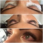 Wimperextensions Helmond